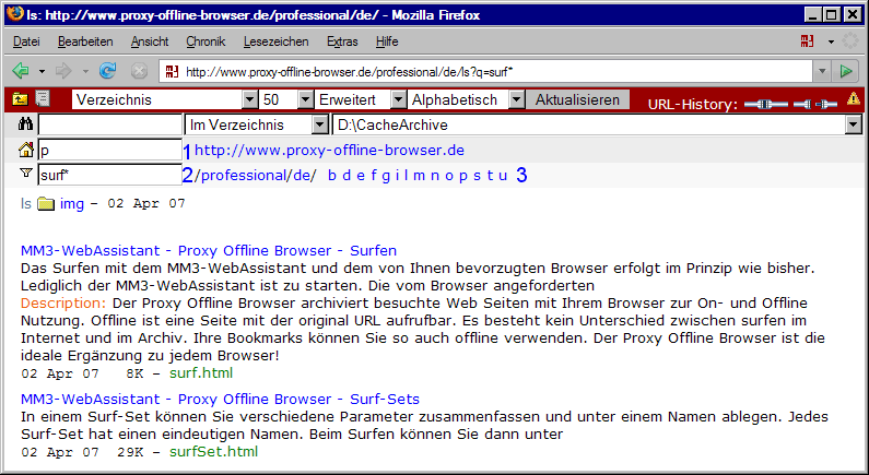 https://Proxy-Offline-Browser.de/professional//ls